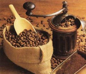 Как лучше всего хранить кофе в зернах дома