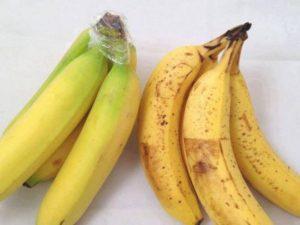Где лучше всего хранить бананы в домашних условиях