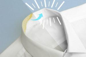 Как отбелить белую синтетику в домашних условиях