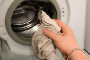 Как отбелить нижнее белье в домашних условиях