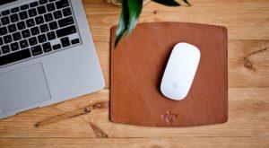Как постирать коврик для мыши в домашних условиях