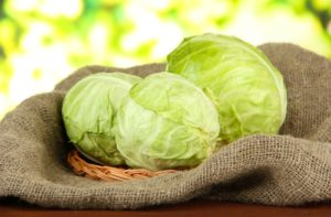 Как правильно хранить капусту в домашних условиях