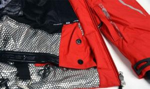 Как стирать горнолыжную куртку в домашних условиях