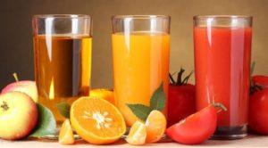 Сколько времени можно хранить свежевыжатый сок